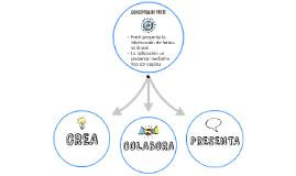 Copy of CONCEPTOS DE PREZI