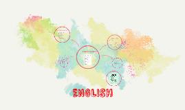 ENGLISH 8 - presentation