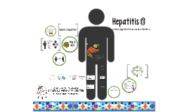 Hepatitis C for  High Schools on 05/23/16 and 05/24/16