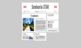 Seminario-STAR