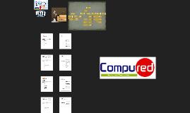 Copy of Presentacion CompuRed