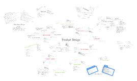 A2 Edexcel Product Design