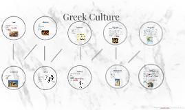 The Odyssey Timeline by Tomer Dickstein on Prezi