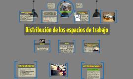 copy of distribucin de los espacios de trabajo