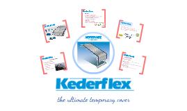 KEDERFLEX