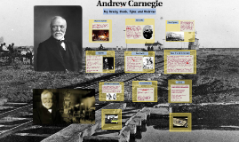 Andrew Carnagie