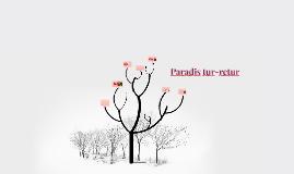 Paradis tur-retur