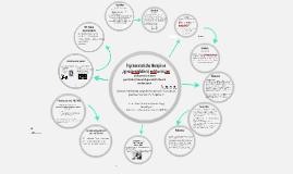 Agressieregulatie bij eetstoornissen