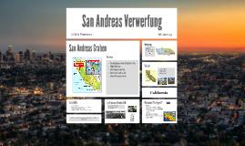 Copy of San Andreas breuk