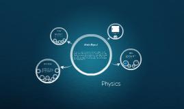 Copy of Physics
