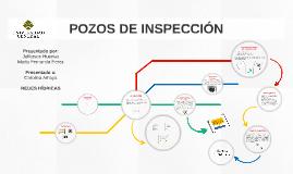 Copy of POZOS DE INSPECCIÓN
