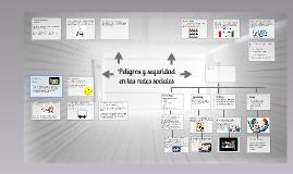 Copy of PELIGROS Y SEGURIDAD EN LAS REDES SOCIALES