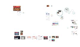 Wykorzystanie social media w marketingu produktów i usług lokalnych