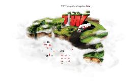 Copy of TW Transportes e Logística Ltda