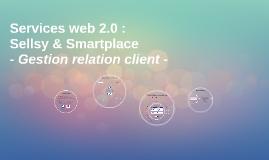Présentation SI : Outils web 2.0