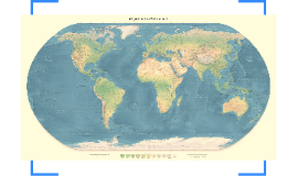 http://www.vidiani.com/maps/maps_of_the_world/detailed_physi