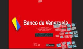 Copy of calidad del sitio web del Banco Mercantil