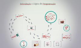 Introdução a Lógica de Programação