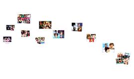 One Direction :) xo