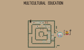 Copy of Multicultural education PPT