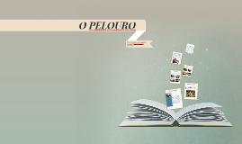 O PELOURO
