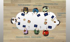 El futuro de la educación en México