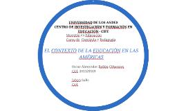 Copy of Presentación sustentación proyecto de investigación