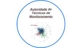 Autoridade de Técnicas de Monitoramento