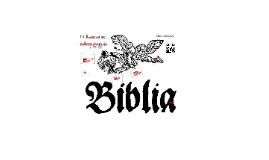 14 Raamatun tulkintatapoja (UE1)
