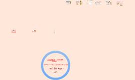SCRATCH - CLASE 07