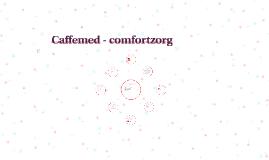 Caffemed - comfortzorg