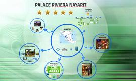 Palace Riviera Nayarit