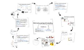 Ethik, Rechnungswesen & Controlling
