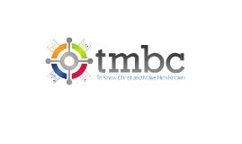 TMBC Vision