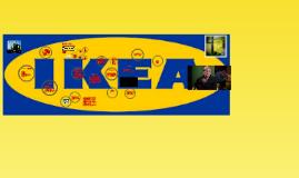 Copy of IKEA- kultura pracy i organizacji firmy