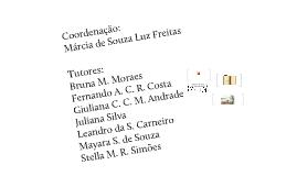 Copy of Estratégias de leitura