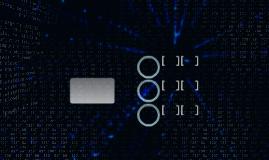 Copia de code template source