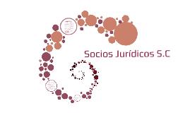Copy of Sicios Juridicos S.C