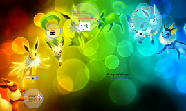 Shiny pokemon