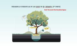 DESARROLLO CURRICULAR DE LAS de las ccss (2ª parte)