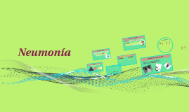 Copy of Neumonia