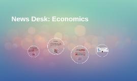 News Desk: Economics Bear Market
