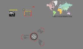 Copy of Presentación de La Revolución Industrial