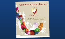 Copy of Copy of RENOVACIÓN