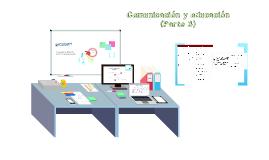 Comunicación y educación parte 3
