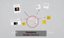 Copy of Symploce