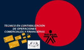 Copia de TECNICO EN CONTABILIZACIÓN DE OPERACIONES  COMERCIALES Y FIN