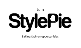 Join StylePie