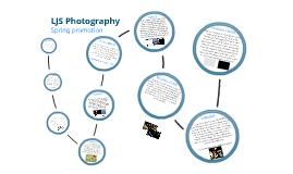 LJS Photography