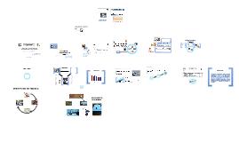 Copy of presentacion teg